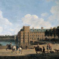"""Artikelbild zur Veranstaltung Exhibit """"Life-Worlds. Baroque Europe"""" – Residence Gallery"""