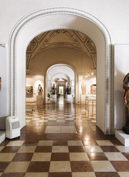 Dommuseum