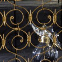 """Artikelbild zur Veranstaltung Exhibit """"Latifa Echakhch. L'Air du Temps"""" – Cathedral Museum"""