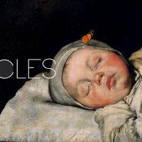 Artikelbild zur Veranstaltung Cycles – Video-Präsentation zum Sammlungsbestand der Residenzgalerie