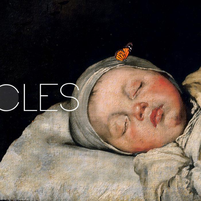 Veranstaltung Cycles – Video di presentazione delle opere appartenenti alla collezione della Residenzgalerie im DomQuartier Salzburg
