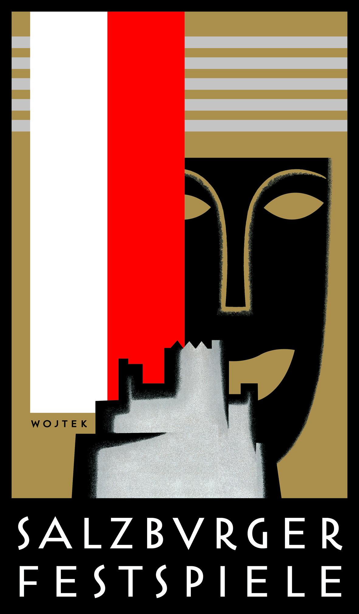 SF_Logo_2013_4C.indd
