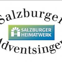 Artikelbild zur Veranstaltung Salzburger Adventsingen 2017