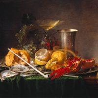 """Artikelbild zur Veranstaltung Mostra """"Capolavori"""" – Residenzgalerie"""