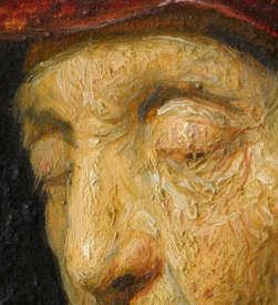 rembrandt_ausschnitt_2