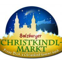Artikelbild zur Veranstaltung Salzburger Christkindlmarkt 2017