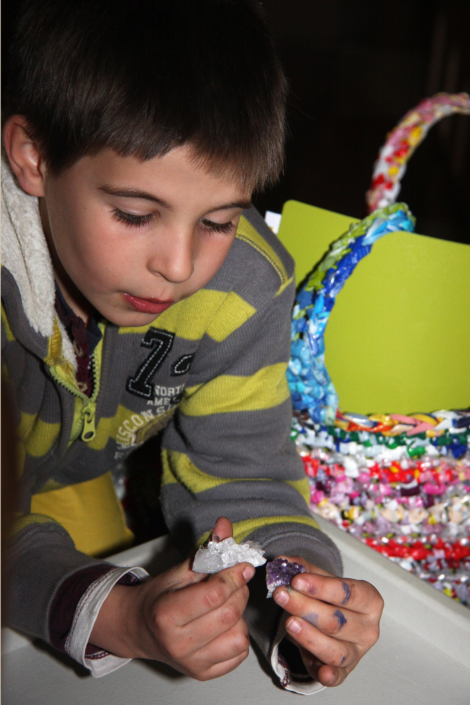 Veranstaltung Spiele für Kinder im DomQuartier Salzburg