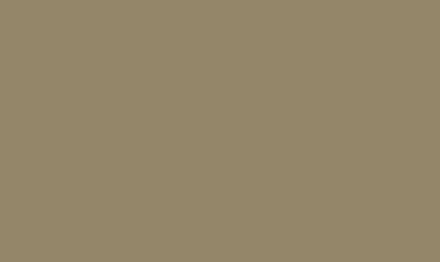 Salzburger Adventsingen Partner des Domquartiers