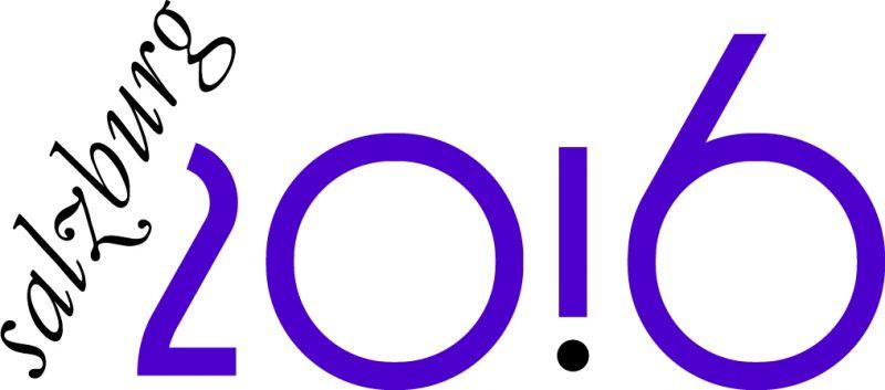 Logo 20.16