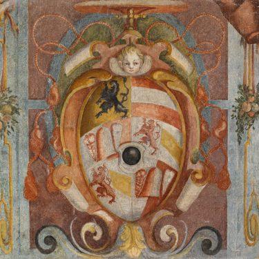 """Veranstaltung Rahmenprogramm zur Ausstellung """"Wolf Dietrich von Raitenau. Auf den Spuren des Fürsterzbischofs"""" im DomQuartier Salzburg"""