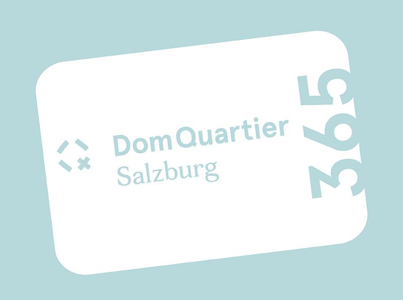 Veranstaltung Das abwechslungsreiche Museums-Programm im DomQuartier in vollen Zügen nutzen im DomQuartier Salzburg
