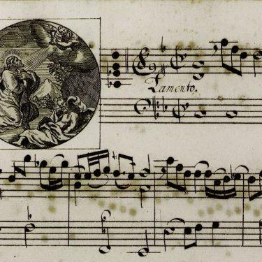 Veranstaltung H.I.F. Biber, Rosenkranzsonaten im DomQuartier Salzburg
