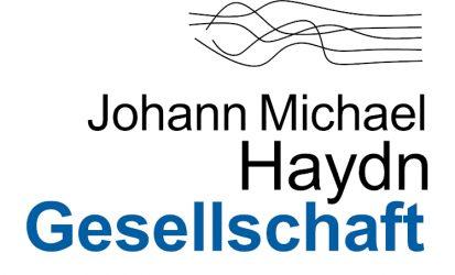Veranstaltung 1. Michael Haydn-Wettbewerb (Streichquartett) im DomQuartier Salzburg
