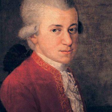 Veranstaltung Mozart und der Rittersaal, Teil 1 im DomQuartier Salzburg