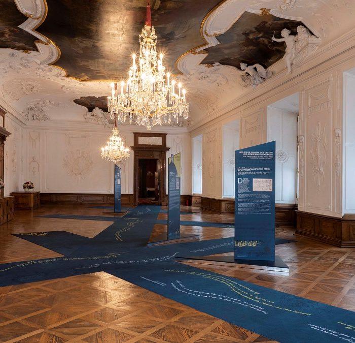 Veranstaltung Führung durch das DomQuartier / ORF Ticket im DomQuartier Salzburg