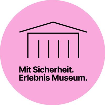 Sicherheit Museum DomQuartier Salzburg