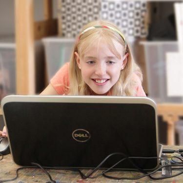 Artikelbild Online Führungen für Kindergärten und Schulen