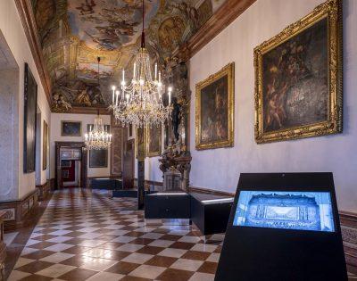 Galerie DomQuartier