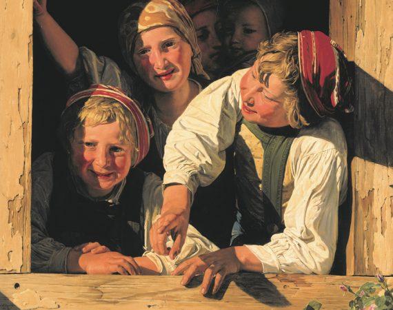 Veranstaltung Meisterwerke im DomQuartier Salzburg