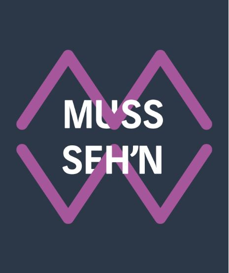Veranstaltung Museumswochenende 2021 im DomQuartier Salzburg