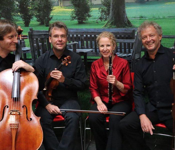 Veranstaltung Fest zur Festspieleröffnung im DomQuartier Salzburg